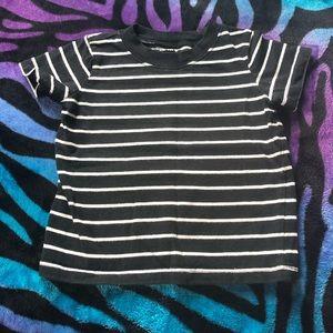 🛍10/$25🛍 Carter's Shirt